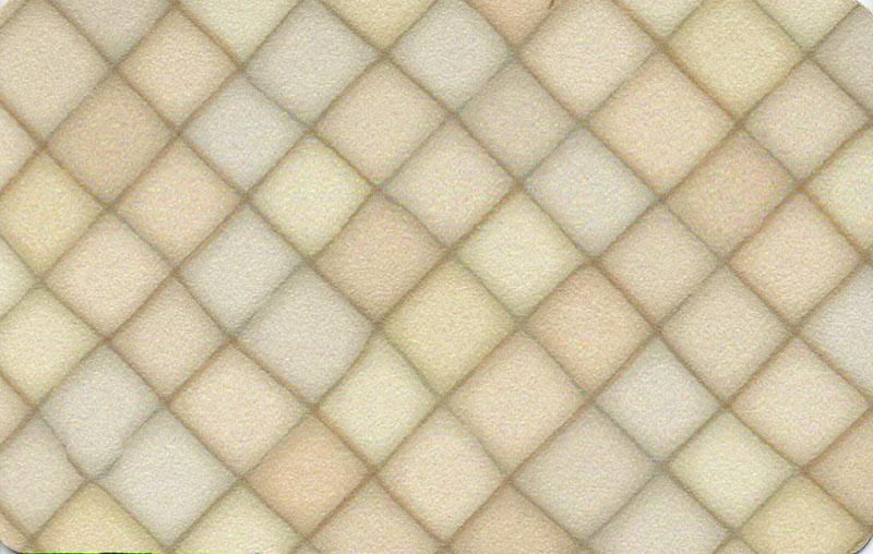 Столешница мозаика итальянская искусственный камень столешница цена ростов